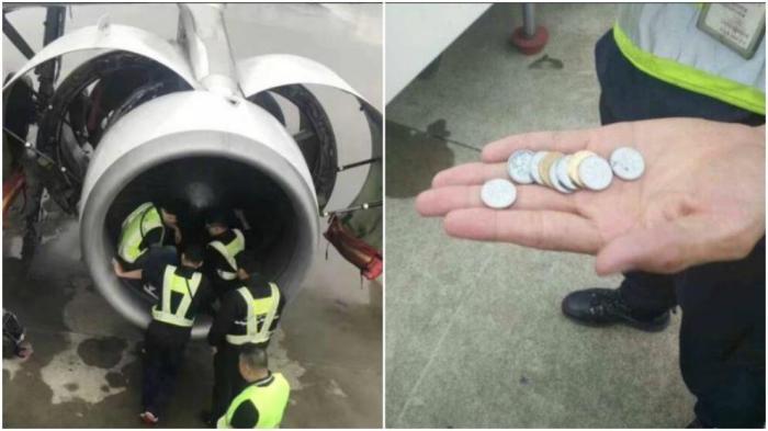turbina-avion