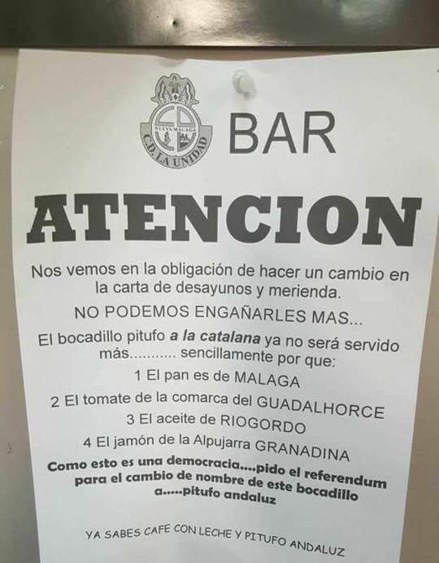 cartel-bar-andaluz.jpeg