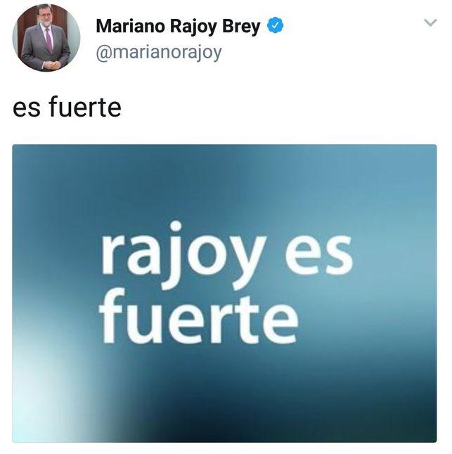 tuit-fuerte-Rajoy-borrado_EDIIMA20180302_0888_19.jpg