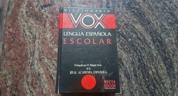 diccionario-vox-ep.jpg